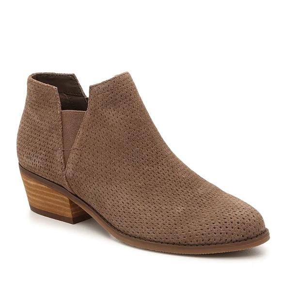 Crown Vintage Bonny Chelsea Boot
